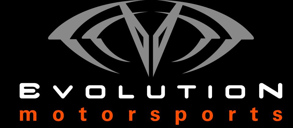 EVOMS-Logo